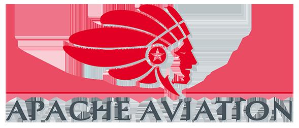 Apache Aviation