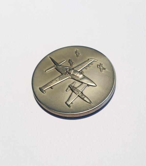 coins collector american tour 2016